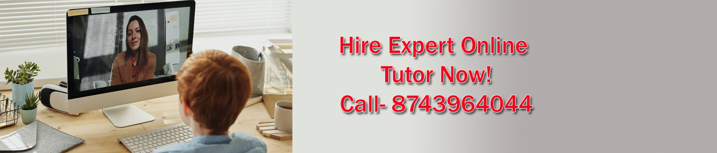 Online-tutor-gurgaon